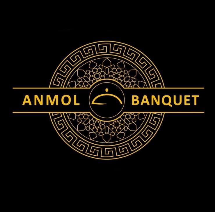Anmol Catering Service Pvt. Ltd.